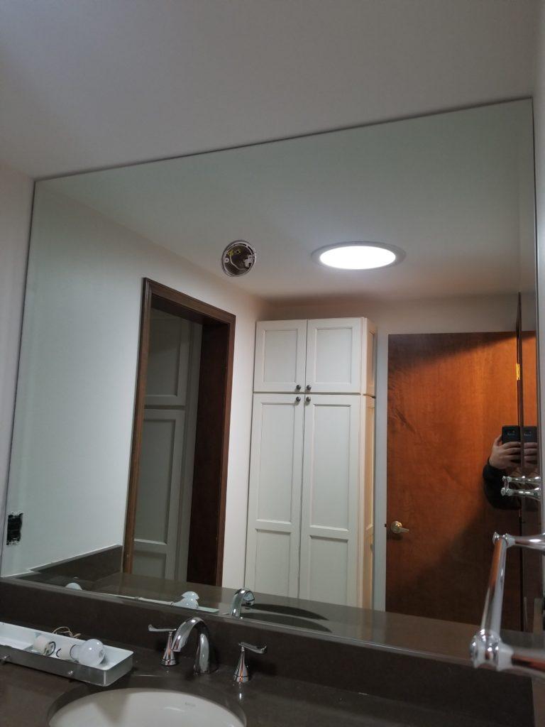 mirrors (10)