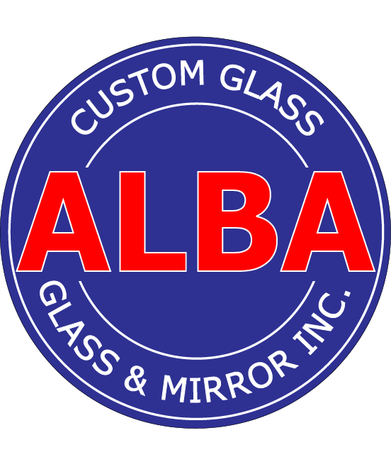 Alba Glass & Mirror Inc.
